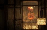 В трейлере игры S.T.A.L.K.E.R. 2 нашли зашифрованный отрывок из поэмы Шевченко «Катерина»