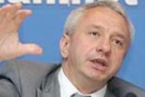 Кучеренко призывает киевлян не платить по новым тарифам на содержание жилья