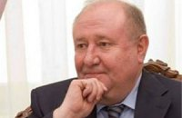 Глава Аппарата Рады получал 65 тыс. гривен в месяц