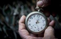 Сьогодні вночі Україна переходить на літній час