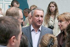 Іврит може стати регіональним у Дніпропетровську