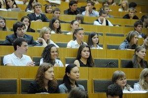 Цены на обучение в вузах Беларуси вырастут на 20%