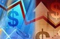 Внешний долг Украины превысил 100 миллиардов долларов