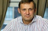 Сергій Тищенко: «Курченко і його лобі досі впливають на ситуацію на ринку»
