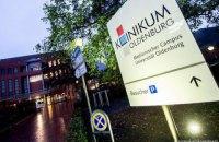 У Німеччині дали другий довічний термін медбратові-серійному вбивці