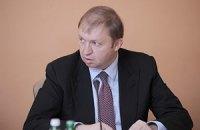 Переговоры по интеграции с ЗСТ или ТС должны быть прагматическими, - Горбаль