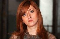 Регина Марьяновская: После фильма моей героине стали помогать. Значит я работала не зря