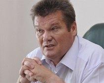 В Днепропетровской области принята одна из лучших экологических программ в Украине, - мнение