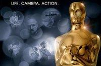 Объявлены номинанты на премию «Оскар»-2012