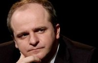 Депутат Європарламенту: кримінальна справа щодо LB.ua - невиправданий тиск