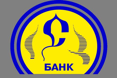 """Банк """"Столичний"""" і Радикал Банк визнано неплатоспроможними"""