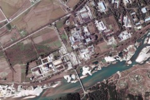 КНДР возобновила производство оружейного плутония