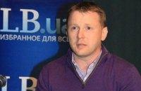 Во время смертельной погони за BMW в Киеве полицейские выпустили 34 пули, - МВД