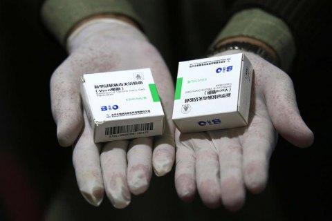 Президент Венесуэлы предложил нефть в обмен на вакцины от коронавируса