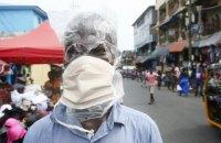 Коронавирус в Африке: реакция со всех частей континента