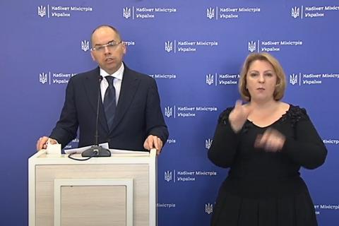 Ведомости Донбасса: Главарь «ДНР» объявил , что нужно Украине в«ДНР»