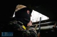 Російські окупанти обстріляли Піски з мінометів