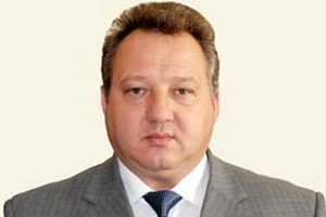 Ректора Одесской юракадемии отстранили от должности за админресурс в интересах Кивалова