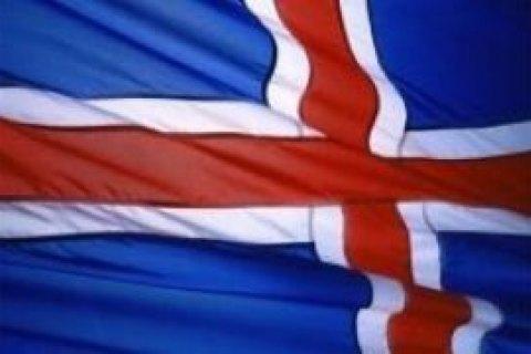 В Ісландії сформовано новий уряд