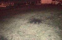 СБУ поймала исполнителей подрыва Мемориала орлят и польского автобуса