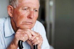 В Чехии могут увеличить пенсионный возраст до 73 лет