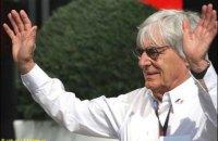 Екс-директор Формули-1 спростував чутки про створення альтернативного чемпіонату