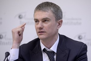 """Украинский эксперт назвал """"Южный поток"""" блефом"""
