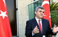 Туреччина готова провести реформу антитерористичного законодавства заради безвізу з ЄС, - посол