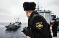Після вибуху на полігоні в РФ у Біле море могли потрапити тонни токсичної речовини, - ЗМІ