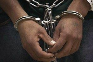 В Херсонской области задержаны 19 подозреваемых в сотрудничестве с террористами
