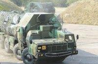 Россия разместила в Абхазии ракеты С-300