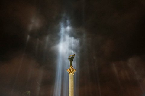 http://ukr.lb.ua/culture/2018/11/21/412956_maydan_i_literatura_teperishnie.html