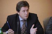 Янукович изменил персональный состав Конституционной ассамблеи