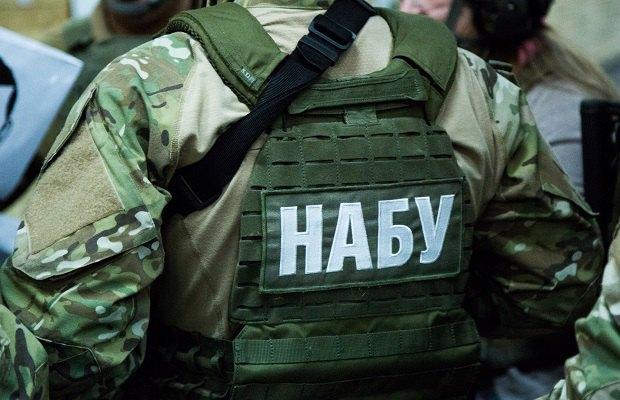 УЯнуковича иего окружения конфискуют еще $180 млн