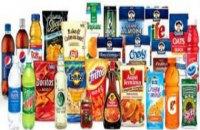 Россільгоспнагляд підозрює PepsiCo в хакерській атаці (Оновлено)