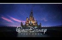 Walt Disney запустить свій стримінговий сервіс