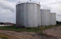 ГФС изъяла в ходе обысков на спиртзаводах 1416 тонн алкоголя на 360 млн гривен