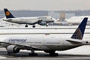 В Германии придумали способ снизить шум от самолетов