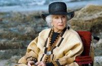 Французская актриса Даниэль Дарьё умерла в возрасте 100 лет