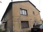 В Одессе две семьи 15 лет ведут войну за квадратные метры