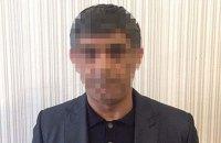 Полиция задержала подозреваемого в покушении на убийство, который семь лет скрывался от следствия