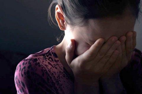 НаФранковщине задержали мужчину, который практически  год насиловал 14-летнюю дочь