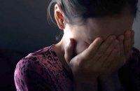 В Ивано-Франковске предприниматель в течении года насиловал 14-летнюю дочь