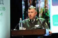 Держлісагентство хоче статус міністерства
