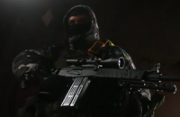 """""""Вернись живым"""": собираем на ночные прицелы для снайперов """"Миротворца"""""""