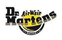 Производитель обуви Dr Martens продан за $485 млн