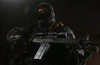 """""""Повернись живим"""": збираємо на нічні приціли для снайперів """"Миротворця"""""""