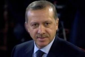 Турция угрожает армянам тотальной депортацией