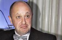 """США ввели санкции против ЧВК """"Вагнер"""" и фирмы миллиардера Пригожина"""