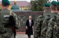 Війни між Україною і Росією не буде. Кремль шукає шляхи відступу, - Тимошенко